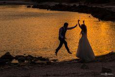 Alexandra si Nic | Fotograf nunta, Fotograf botez, Fotograf profesionist - Foto Dumbrava