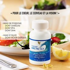 Omega 3, Aloe Vera, Forever Living Business, Gastro, Forever Aloe, Nutrition, Forever Living Products, Health Center, Healthy Lifestyle
