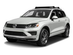 www.turkyilmazoto.com - Volkswagen Toureg 16 Yedek Parçaları