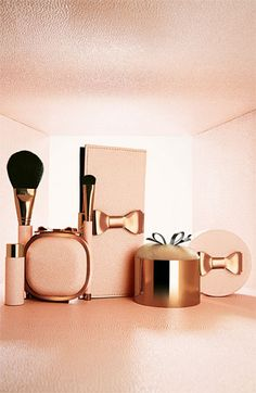 MAC 'Making Pretty' Collection #Nordstrom #Beauty