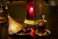 Ramadan by Ruaa Rose .....رمضان كريم Ikea Candles, Ramadan, Islamic, Light Bulb, Rose, Decor, Pink, Decoration, Light Globes