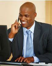 How to Make a Job Interview Follow Up Call