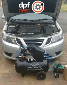 51 Best DPF Cleaning images in 2019