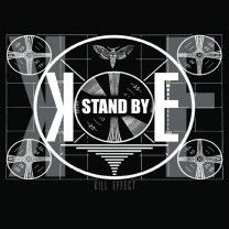 Stand By (cd) Music Store, Buick Logo, Live Music, Stage, Walmart, Products, At Walmart, Beauty Products, Scene
