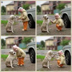 世界上最永恆的幸福就是平凡,人生中最長久的擁有就是珍惜。