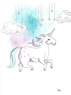 Unicorn                                                       …                                                                                                                                                                                 More