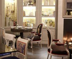 Casa da Comida   Restaurante Gourmet Lisboa - Galeria