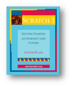 Also 2 other sequential courses + videos at this site.