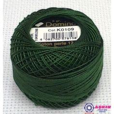 Koton Perle K0109 (No:12)