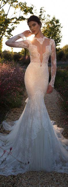 berta-2015-bridal-collection-15-28 (3)