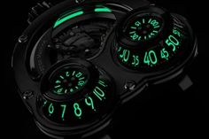 mbf-hm3-megawind-final-edition-light-in-darkness-2