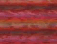 Fabric | Pink | Pierre Frey F2883001 ANGELINA