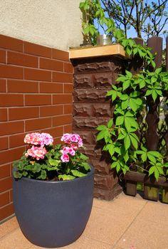 flower pot tondo veneto terraform (1)