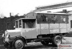 Bus Engine, Recreational Vehicles, Automobile, Trucks, Hungary, Cars, Country, Beautiful, Europe