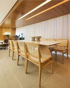 WEBSTA @ assimeugosto - Projeto Fábrica Arquitetura #assimeugosto