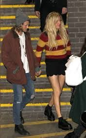 dougie poynter and ellie goulding - Google Search