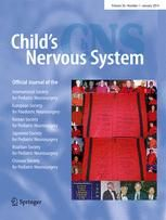 Prospective investigation of anterior pituitary function in the acute phase and 12 months after pediatric traumatic #braininjury #neuroskills