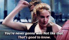 Divergent!!