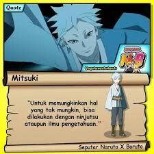 Pin Oleh Coretan Kata Di Quote In Naruto Dengan Gambar