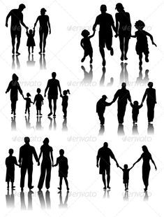 Family Silhouettes – Vector – People Characters Family Silhouettes – Vector – People Characters,Word tattoos Family Silhouettes – Vector – People Characters Related posts:Tag a friend who'd love this tattoo . Mom Dad Tattoos, Father Tattoos, Family Tattoos, Tattoos For Guys, Couple Tattoos, Small Tattoos, Mädchen Tattoo, Shadow Tattoo, Lion Tattoo