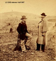 November 1863 - Confederate General James Longstreet placed the city of… American Civil War, American History, James Longstreet, Civil War Books, Military Records, Confederate States Of America, Civil War Photos, Historical Photos, Civilization