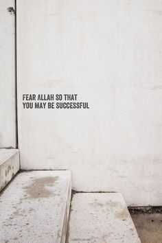 Believers, do not devour usury multiplied many times over. Fear God, so that you may be successful Surah Imran Words Quotes, Wise Words, Sayings, Qoutes, Meaning Of Life, Truth Hurts, Typography Quotes, Islamic Quotes, Arabic Quotes