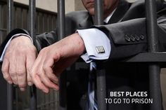 Attorney Alan Ellis' guide to the best federal prisons.