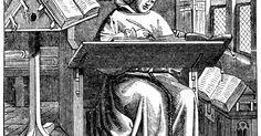 Mosteiros e conventos na Idade Média. Em quase todos os livros ou filmes que descrevem a Idade Média, os monges e as freiras são representados como um elemento constituinte da sociedade. Embora os acadêmicos divirjam se esses homens e mulheres realmente caminharam entre o povo, em vez de permanecer na clausura, existem poucas dúvidas de que a vida monástica atraiu muitas pessoas ...