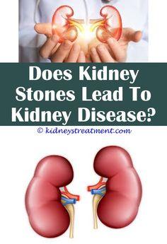 19 Best Kidney Stone Humor Images On Pinterest Kidney