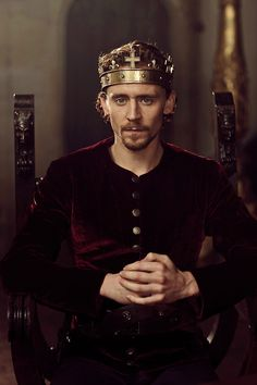 """i think this board is just becoming something more along the lines of """"Hiddles and Co."""" or something. he's just so darn cute, though."""