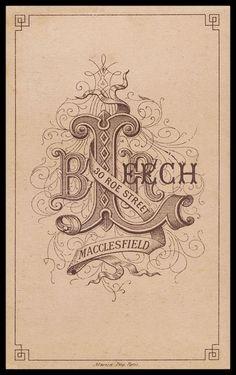 B. R. Leech