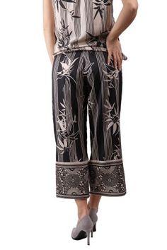 Deha / Different. Pants, Dresses, Design, Fashion, Trouser Pants, Vestidos, Moda, Fashion Styles