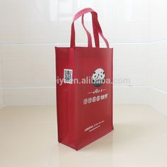 91 Best Alibaba Images Shopping Bag Shopping Bags Grocery Bags