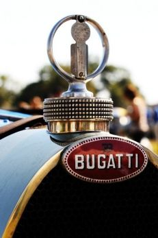Bugatti...Re-pin Brought to you by #houseofInsurance Eugene, Or.