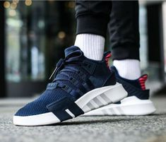 edb44339552ccc 21 Best Adidas EQT Basketball ADV images