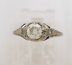 $5245 Platinum Soo pretty, but another one where I worry about being able to wear a wedding band.