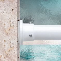 RoomDividersNow | Premium Tension Curtain Rods - RoomDividersNow