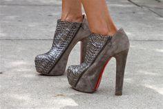 tumblr fashion heels - Buscar con Google