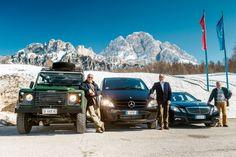 Azienda Taxi, Mount Everest, Mountains, Nature, Travel, Naturaleza, Viajes, Trips, Nature Illustration