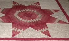 quilts patterns - Google Search