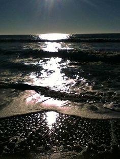 Atlantic Ocean Maine