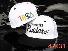 89849ef7e  8.00 NFL Oakland Raiders Stitched TISA Snapback Hats 003. Cheap Snapbacks  Free Shipping
