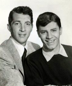 Jerry Lewis Young