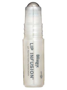 Top 5 Lip Glosses We Love