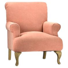 Checkoway Arm Chair