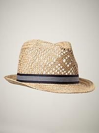 Sam will definitely be sporting this in Cali this spring