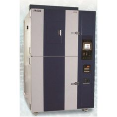 Thermal Shock #Test_Chamber #Daihan Labtech LTS-3053A