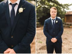Jennifer and Patrick's wedding was everything incredible. Jennifer planned this wedding herself - starting with inspiration from quartz minerals, Minerals, Groom, Suit Jacket, Wedding Inspiration, The Incredibles, Victoria, Inspired, Fashion, Moda