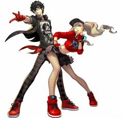 I liked Ann's new Dancing star night outfit! She looks awesome!