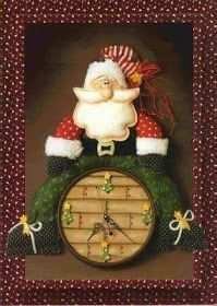 Album Archive - Muñecos Country No. Christmas In July, Xmas, Big Garden Birdwatch, Christmas Decorations, Christmas Ornaments, Holiday Decor, Jared Goff, Album, Halloween